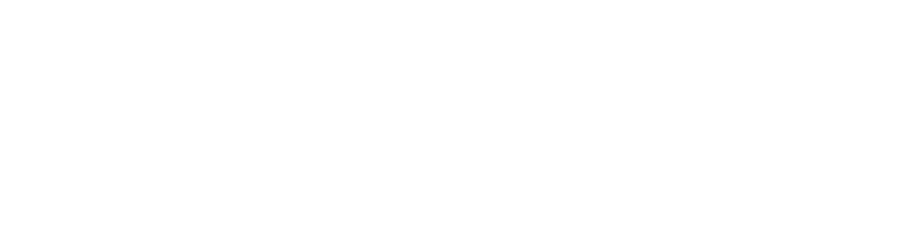 Logo_white_LoveCare